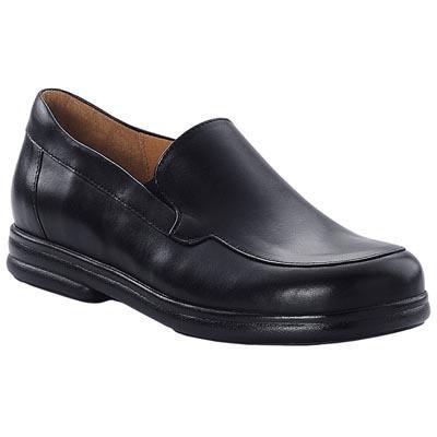 Dansko Shoes Uk Stockists